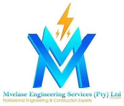 Mvelase Engineering Services